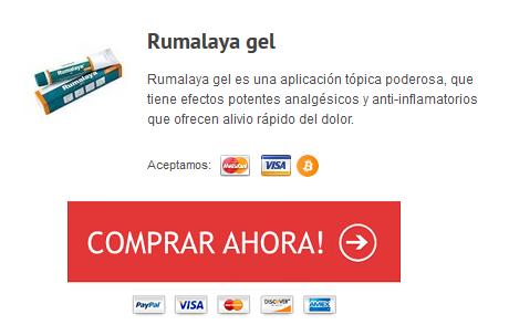 buy chloroquine online canada