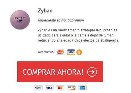 Viagra non prescription safe sites